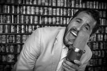 Fernando Sings - Fernando Tarango and the Wickersham Bros